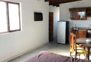 Inmuebles residenciales en renta en Monterrey Centro, Monterrey ...