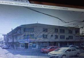 Foto de departamento en venta en  , monterrey centro, monterrey, nuevo león, 4675112 No. 01