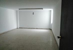 Foto de edificio en renta en  , monterrey centro, monterrey, nuevo león, 6998075 No. 01