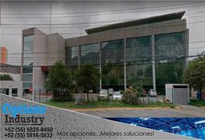 Foto de oficina en renta en  , monterrey conjunto habitacional, monterrey, nuevo león, 13930481 No. 01