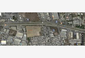 Foto de terreno industrial en venta en monterrey saltillo 100, jardines de santa catarina, santa catarina, nuevo león, 6362953 No. 01