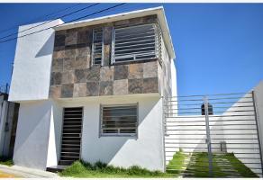 Foto de casa en venta en monterrey , san cristóbal, mineral de la reforma, hidalgo, 0 No. 01