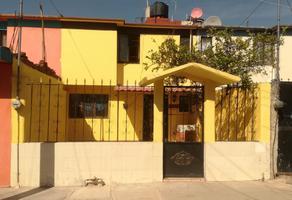 Foto de casa en venta en monterrey , solidaridad infonavit, irapuato, guanajuato, 17227853 No. 01