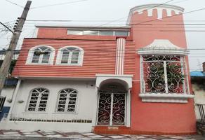 Foto de casa en venta en monterrey , tepic centro, tepic, nayarit, 0 No. 01