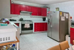 Foto de casa en venta en monterrey , valle ceylán, tlalnepantla de baz, méxico, 0 No. 01