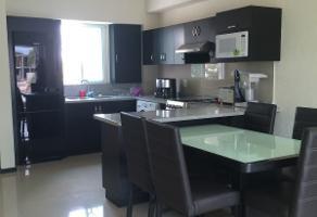 Foto de departamento en venta en monterrey , vista hermosa, cuernavaca, morelos, 0 No. 01