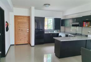 Foto de departamento en venta en monterrey zona 1 , vista hermosa, cuernavaca, morelos, 0 No. 01