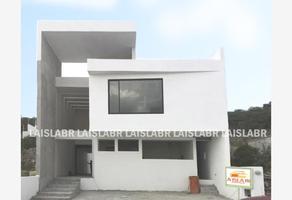 Foto de casa en venta en montes 111, altavista juriquilla, querétaro, querétaro, 0 No. 01