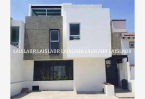 Foto de casa en venta en montes 112, altavista juriquilla, querétaro, querétaro, 0 No. 01