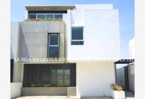 Foto de casa en venta en montes 114, altavista juriquilla, querétaro, querétaro, 0 No. 01