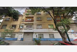 Foto de edificio en venta en montes 31, portales oriente, benito juárez, df / cdmx, 0 No. 01