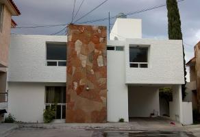 Foto de casa en renta en montes aconcagua 592, lomas 2a sección, san luis potosí, san luis potosí, 0 No. 01