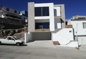 Foto de casa en venta en montes altos , residencial cumbres iii, chihuahua, chihuahua, 13785974 No. 01