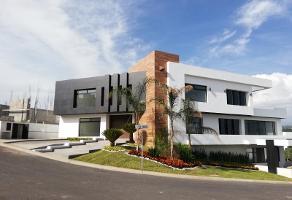 Foto de casa en venta en montes apalaches 1, lomas de cocoyoc, atlatlahucan, morelos, 0 No. 01