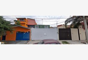 Foto de casa en venta en montes apeninos 0, obrera campesina, puebla, puebla, 0 No. 01