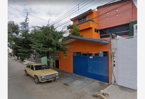 Foto de casa en venta en montes apeninos 00, obrera campesina, puebla, puebla, 0 No. 01