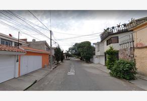 Foto de casa en venta en montes apeninos 00, plazas de guadalupe, puebla, puebla, 0 No. 01