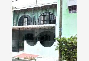 Foto de casa en venta en montes apeninos 2589, la federacha, guadalajara, jalisco, 0 No. 01