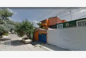 Foto de casa en venta en montes apeninos 38, obrera campesina, puebla, puebla, 0 No. 01
