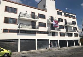 Foto de departamento en renta en montes apeninos esquina sierra morena 1, valle don camilo, toluca, méxico, 0 No. 01