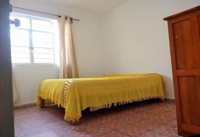 Foto de casa en renta en montes apeninos , independencia oriente, guadalajara, jalisco, 0 No. 01