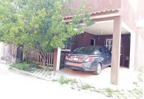 Foto de casa en venta en  , montes azules, san cristóbal de las casas, chiapas, 0 No. 01