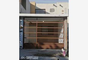 Foto de casa en renta en montes azules sur 509, residencial terranova, juárez, nuevo león, 0 No. 01
