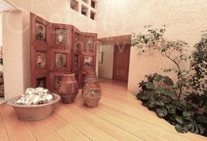 Foto de casa en venta en montes cárpatos 220, lomas de chapultepec vii sección, miguel hidalgo, df / cdmx, 0 No. 01