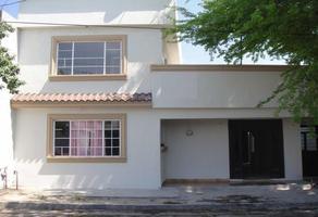 Foto de casa en venta en montes carpatos , las puentes sector 4, san nicolás de los garza, nuevo león, 17844239 No. 01