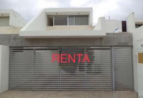 Foto de casa en renta en montes de ame 200, montes de ame, mérida, yucatán, 0 No. 01