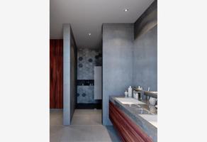 Foto de casa en venta en montes de ame 234, montes de ame, mérida, yucatán, 0 No. 01