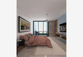 Foto de casa en venta en montes de ame 32, montes de ame, mérida, yucatán, 0 No. 01