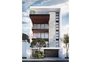 Foto de casa en venta en  , montes de ame, mérida, yucatán, 12582376 No. 01