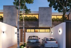 Foto de rancho en venta en  , montes de ame, mérida, yucatán, 13480296 No. 01