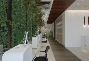 Foto de edificio en renta en  , montes de ame, mérida, yucatán, 13806614 No. 01