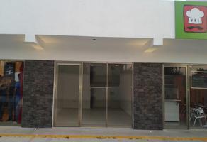 Foto de local en renta en  , montes de ame, mérida, yucatán, 13915591 No. 01