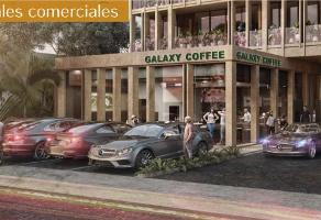 Foto de local en venta en  , montes de ame, mérida, yucatán, 14019615 No. 01