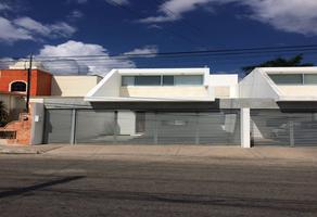 Foto de casa en renta en  , montes de ame, mérida, yucatán, 14070582 No. 01