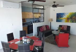 Foto de casa en renta en  , montes de ame, mérida, yucatán, 14072534 No. 01