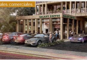 Foto de local en venta en  , montes de ame, mérida, yucatán, 14259229 No. 01