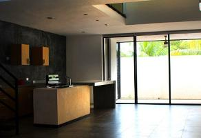 Foto de rancho en venta en  , montes de ame, mérida, yucatán, 0 No. 01