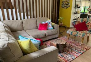 Foto de casa en renta en  , montes de ame, mérida, yucatán, 0 No. 02
