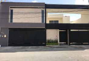 Foto de casa en venta en  , montes de ame, mérida, yucatán, 15374040 No. 01
