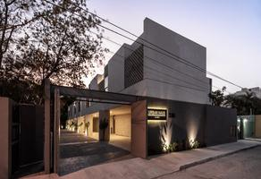 Foto de casa en venta en  , montes de ame, mérida, yucatán, 0 No. 01