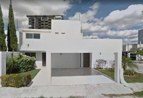 Foto de casa en renta en  , montes de ame, mérida, yucatán, 0 No. 01
