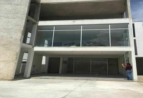 Foto de edificio en renta en  , montes de ame, mérida, yucatán, 0 No. 01