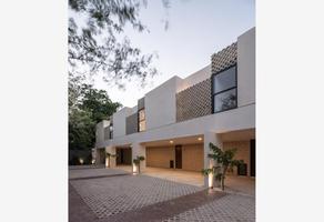 Foto de casa en venta en - -, montes de ame, mérida, yucatán, 0 No. 01