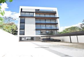 Foto de casa en condominio en venta en  , montes de ame, mérida, yucatán, 0 No. 01