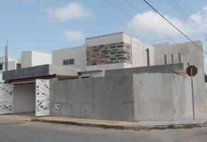 Casas en venta en montes de ame m rida yucat n for Piscina climatizada merida