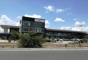 Foto de local en renta en  , montes de ame, mérida, yucatán, 6492915 No. 01